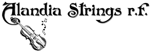 Alandia Strings